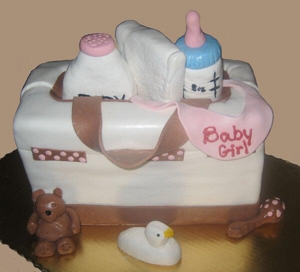 kroger baby shower cakes http wwwmerenguebakerycom blog cat cakes